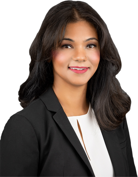 Sabrina Darwish, orange County DUI Defense Lawyer